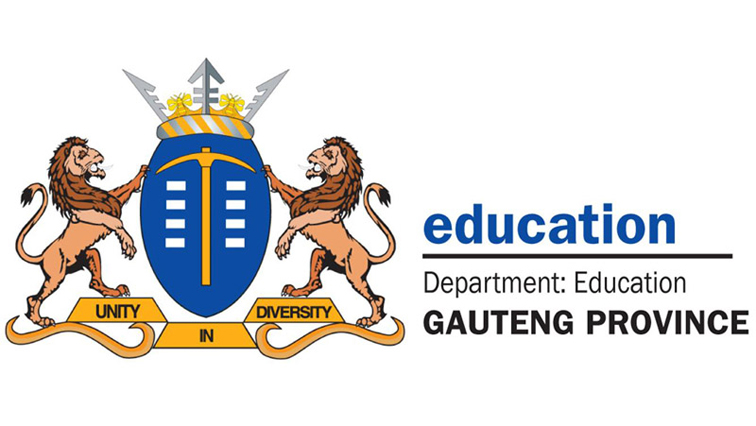 GDE Online Application Forms, Admissions, Login & Past Papers