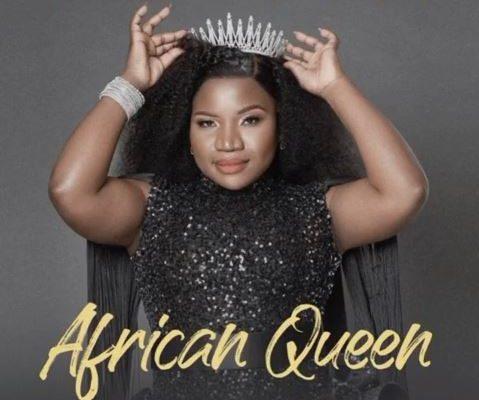 """Makhadzi """"African Queen"""" Album Review"""
