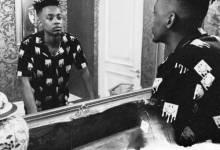 Mas Musiq - Umdeni ft. Young Stunna, Tyler ICU & Corry Da Groove
