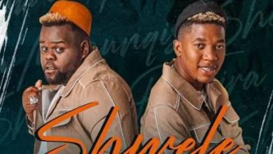 Rudeboyz – Shwele ft. DJ Tira, Dladla Mshunqisi & Shayo