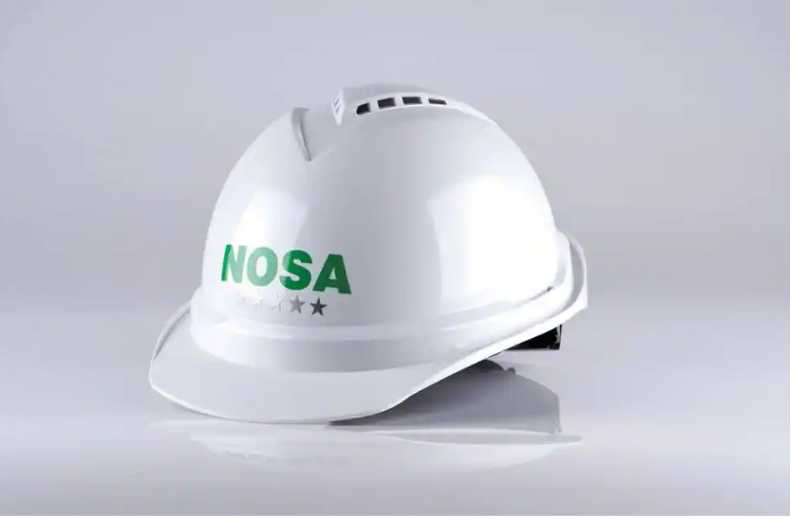 Nosa Academy Courses, Application Form, Prices & Fees, Accreditation, Branches & Contact Details
