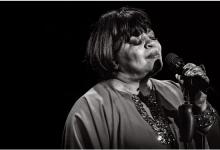 Labelle Singer Sarah Dash Dead At 76
