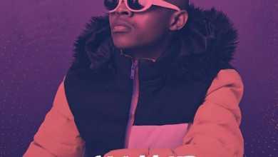 Coolkiid – Isizwe Sabamnyama ft. Queen Lolly