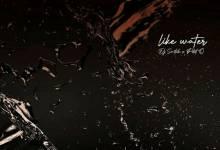 "Pdot O & DJ Switch Drop ""Like Water"" Mixtape Tracklist"