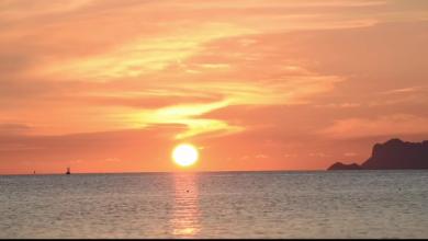 DJ Kent – WeeKent Sunsets #1 Mix