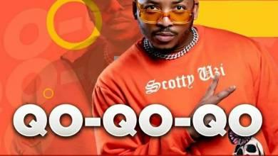 Obeey Amor – Qo Qo Qo Ft. T-man SA, Lady Du & Bassie