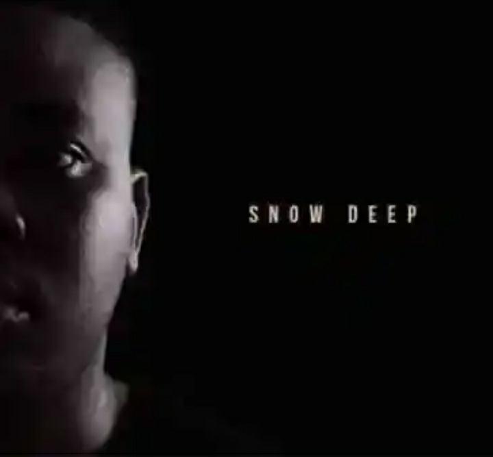Snow Deep – Spring Mix 2021