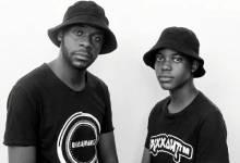Blaqnick & MasterBlaQ – Spring Mix