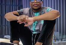 Master KG's 'Jerusalema' Gains Over 300 Million Streams On Spotify
