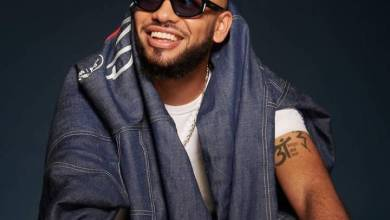 """YoungstaCPT Makes His Acting Debut On """"Blood and Water"""" Seeason 2"""