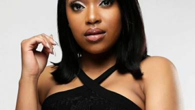 Lerato Marabe Biography: Age, Husband, Salary, Net Worth, Cars, Child, Siblings, Parents & Contact Details