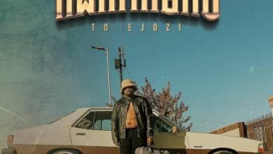 031choppa – Kanje ft. Shouldbeyuang & DreamBoi