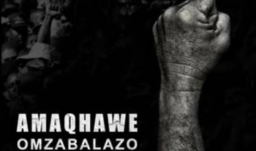 Mc Records KZN – Ngifuna Wena Ft. Mtho-man, Dr Sgila & Mr Fresh SA