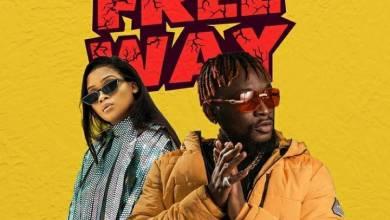 Tripcy & Lady Du – Free Way Ft. DJ Pee Raven