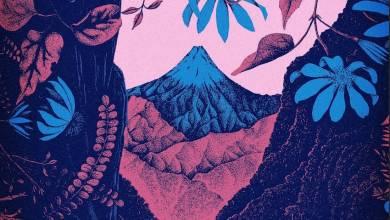 "Lorde Premieres ""Te-Ao-Mārama,"" An Album In Māori Language"