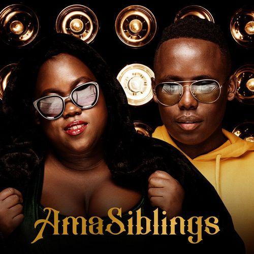 AmaSiblings – Uthando Lwami ft. DJ Mngadi