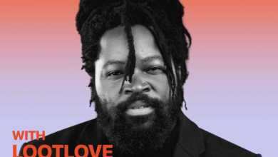 Apple Music's Africa Now Radio With LootLove This Sunday With Big Zulu