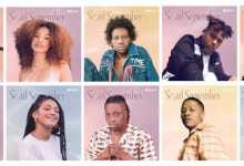 Apple Music's Soul September Highlights New School African R&B Artists