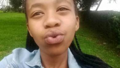 Young Lady Raped And Stabbed To Death In Bizana, Eastern Cape