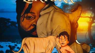 Big Zulu – Khala Mabhinca (feat. Zuluboy & Leverage)