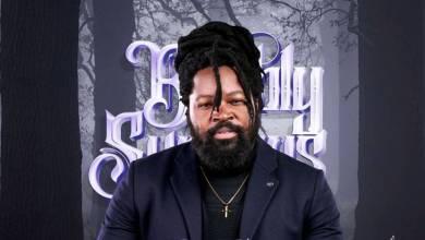 "Big Zulu ""Ichwane Lenyoka"" Album Review"