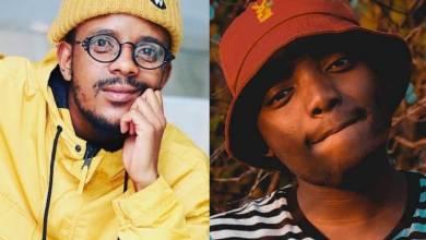 Kabza De Small & Soa Mattrix – Boshego ft. Nia Pearl & DJ Maphorisa