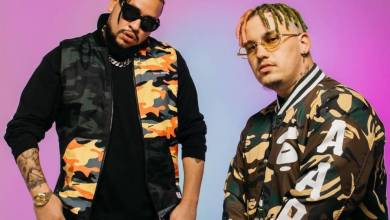 """Costa Titch & AKA Drop Unofficial Music Video For """"Work"""""""