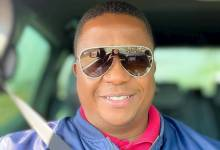 DJ Fresh To Let It All Out On Podcast & Chill With MacG