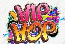 Top South African Hip Hop Artists In 2021