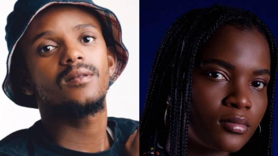 Kabza De Small – Ndisakuthanda ft. Ami Faku