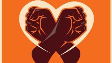 Shimza – Fight to Love (Radio Edit) Ft. Maleh