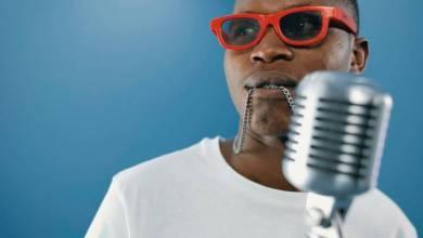 Major League DJz – Piano City Live Mix Ft. Malumnator  (Ep 5   S1)