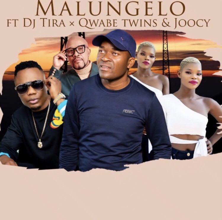 Malungelo – Till The Morning Ft. DJ Tira, Qwabe Twins & Joocy