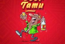 Marioo, Tyler ICU & Abbah - Beer Tam ft. Visca
