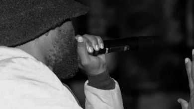 Mthinay Tsunam – Before Album Freestyle