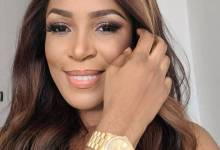 Linda Ikeji Biography: Age, Net Worth, House, Baby Daddy, Son, Movies, Cars, Contact Email & Phone Number