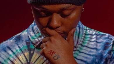 A-Reece And The Priddy Ugly Beef Speculation