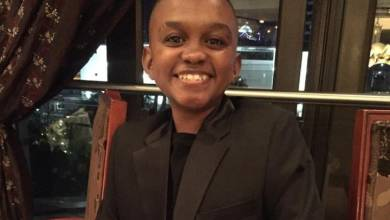 Themba Ntuli Biography: Age, Wife, Child, Education, Net Worth, Cars & House