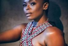 Unathi Nkayi Denounced After Harshing Judging Idols SA's S'22kile In Incorrect Sesotho