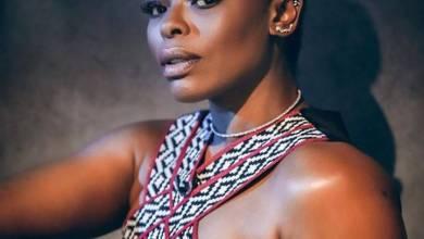 Unathi Nkayi Denounced After Harshly Judging Idols SA's S'22kile In Incorrect Sesotho