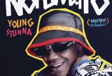 Young Stunna – Adiwele ft. Kabza De Small