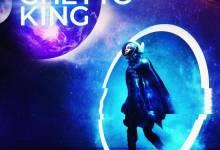 Zakes Bantwini - Ghetto King Album Artwork Released