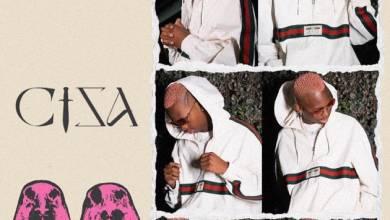 Ciza - Bad Guy Ciz - Single