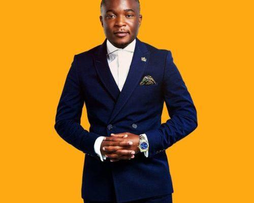 Takie Ndou – Akekho Ofana Nawe