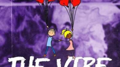 Dj Castro – The Vibe ft. Yeezir, Nokwazi & Dj Dreas