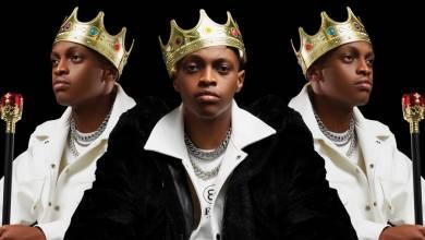 Dj Melzi - A 19 Year Old King