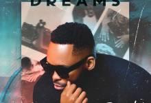 Donald - Dreams