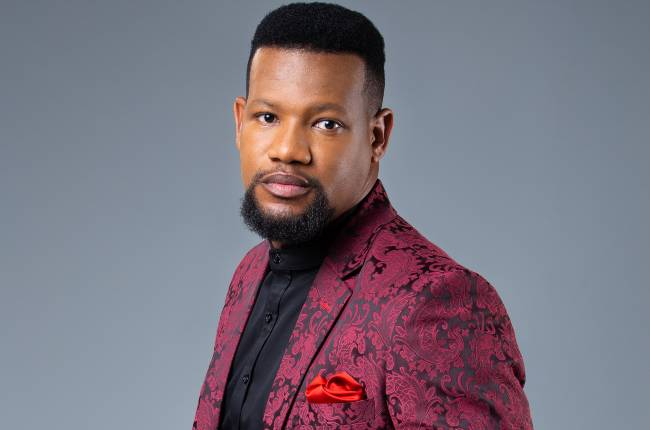 Kay Sibiya Biography: Real Name, Age, Daughter, Wife, Father, Agent, Roles In Uzalo & Generation