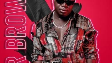 Mr Brown – Dithapelo ft. Nomcebo Zikode, Master Chuza, Tamy Moyo