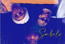 Rascoe Kaos, Tee Jay, Obeey Amor - Sabelo Ft. Sir Trill, Thackzin DJ & Nkosazana Daughter